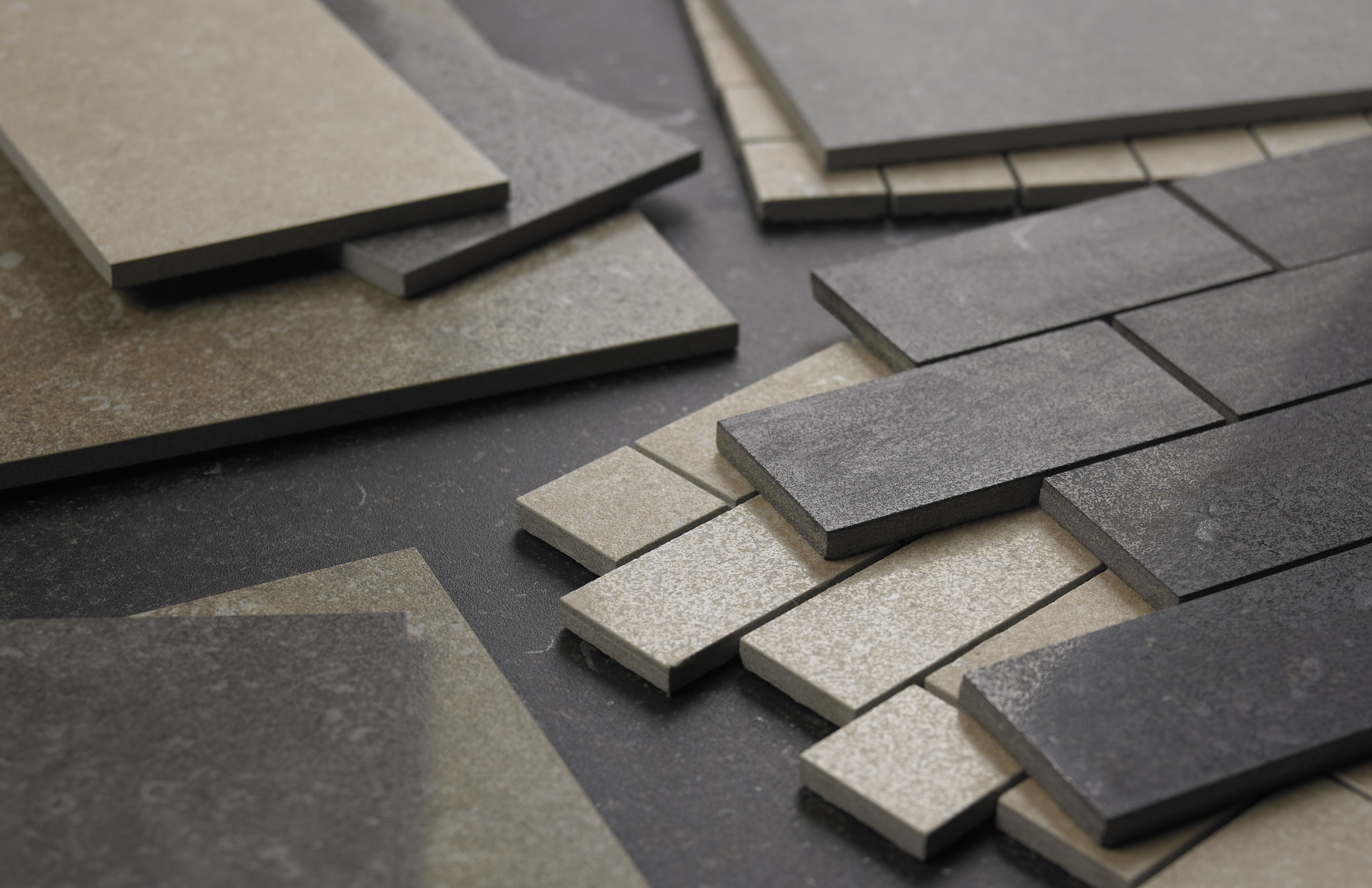 Exacta packaging designs premier us mosaic and bullnose gallery dailygadgetfo Gallery
