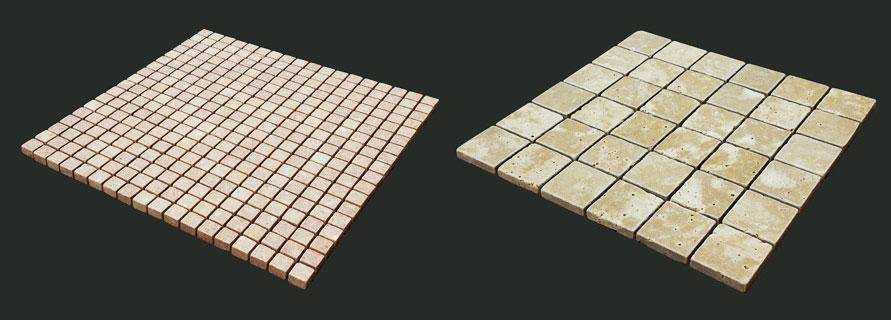 services_mosaics1